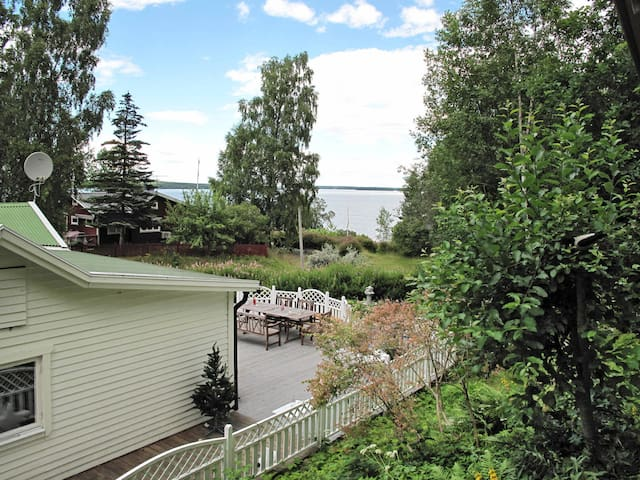 Holiday home See Mälaren for 6 persons