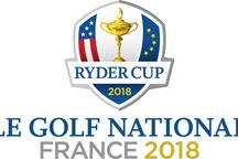 Spécial location RYDER CUP 2018