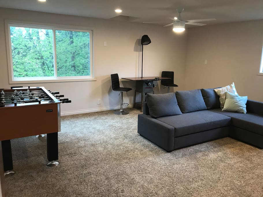 Apartments For Rent In Happy Valley Oregon