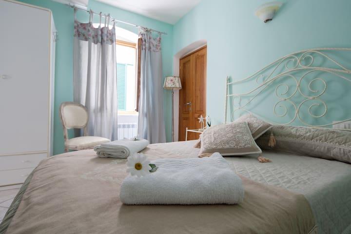 Appartamento nell'antico borgo - Lerici - Apartment