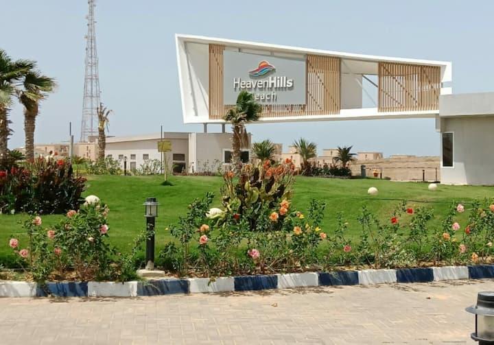 Dublix Suez Canal Ain Sokhna
