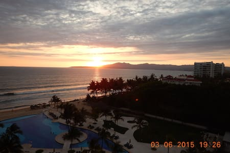 Best value in Vallarta