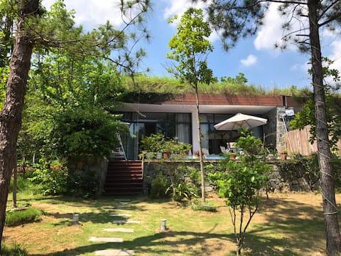 Bach Thanh Villa, Flamingo Dai Lai Resort