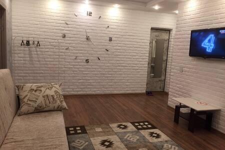 Квартира 45 квМ