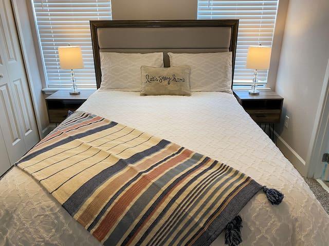 My Room Disney - Suite para até 2  em Kissimmee