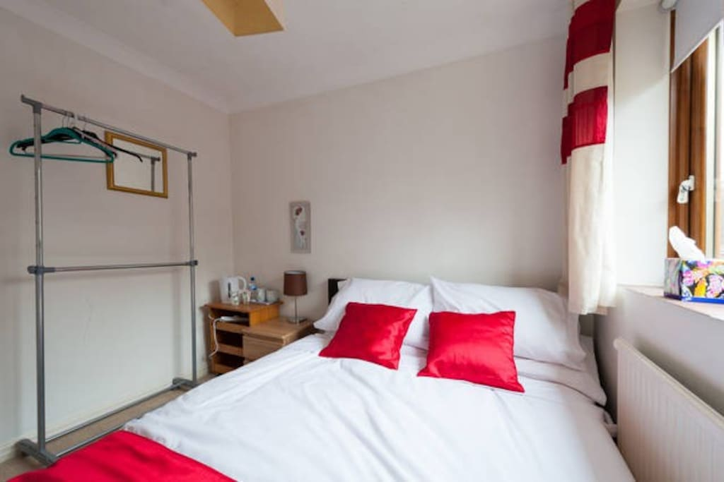 Rooms To Rent Stanway Colchester