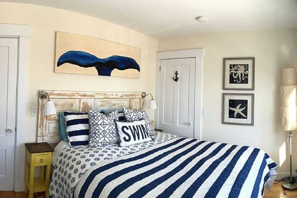 Apartments For Rent In Provincetown Massachusetts