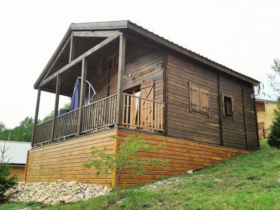 chalet familial dans le haut jura chalets for rent in laurent en grandvaux bourgogne