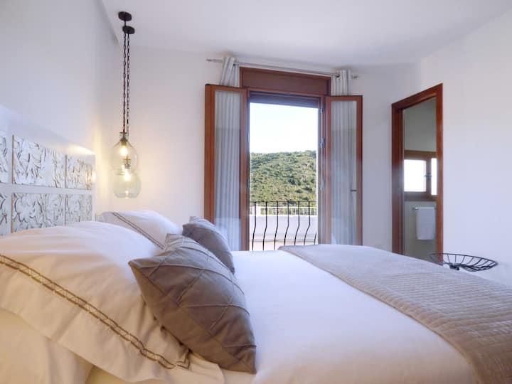 Polo Apartments, Benahavís Marbella.