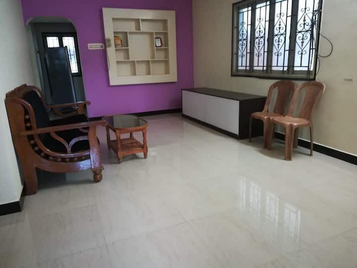 Centaurus Personal Therapy Home
