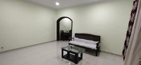 Apt 2 Pappas guest house
