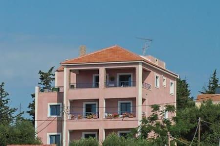 NATASA HOUSE - Agia Effimia - Serviced apartment
