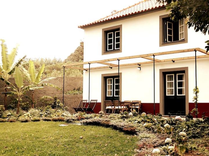 Casa do Lagar | Casa Oliveira Esmeraldo