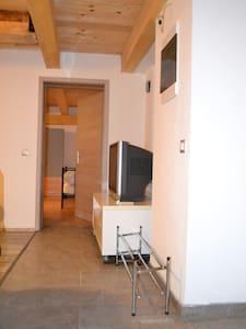 House Slomškov trg - Maribor - Lejlighed