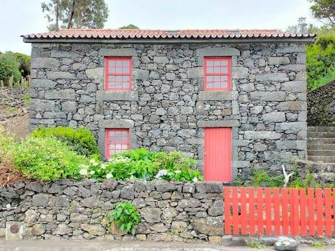 Casa Atafona