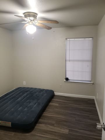 Cheap Bedroom