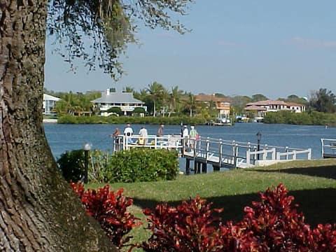 Siesta Key Beach Community!
