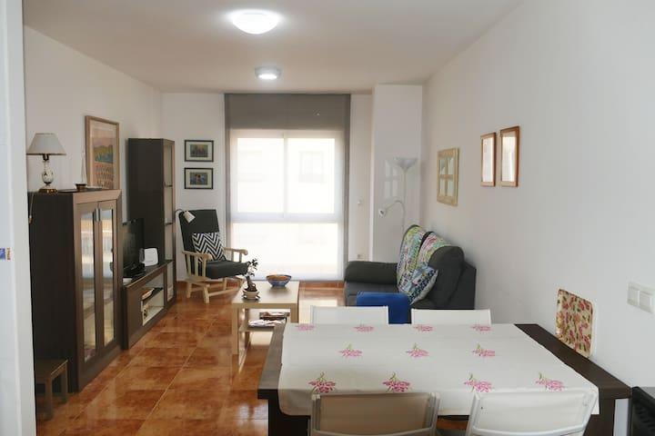 Txuri Apartamento