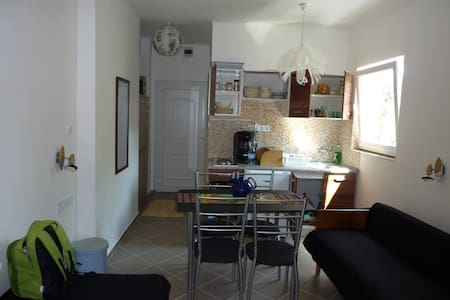 Friendly apartment at the lake - Siófok