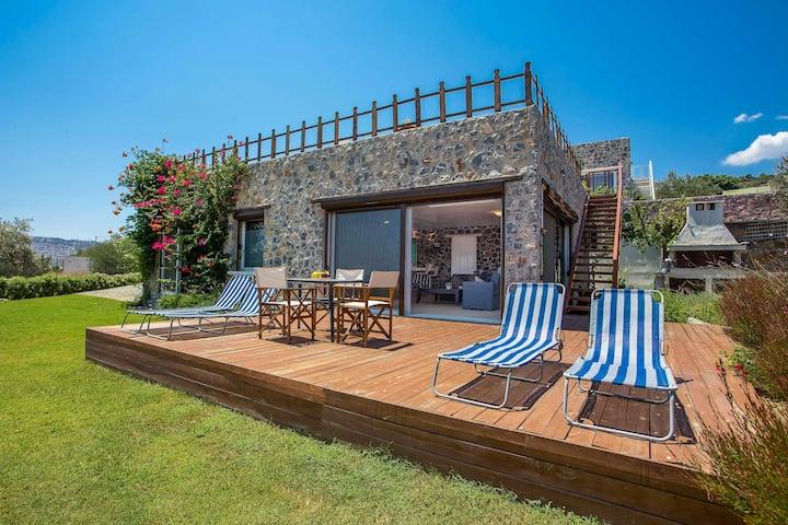 Villa Helios