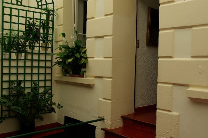 Chambre n 39 est plus disponible apartments for rent in la - Chambre des metiers la roche sur yon ...