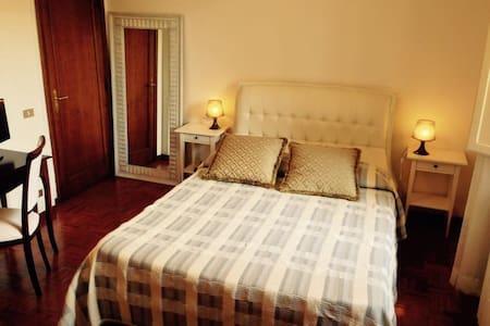 B&B La Dimora di Assisi - Palazzo