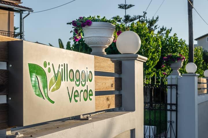 Villaggio Verde 2
