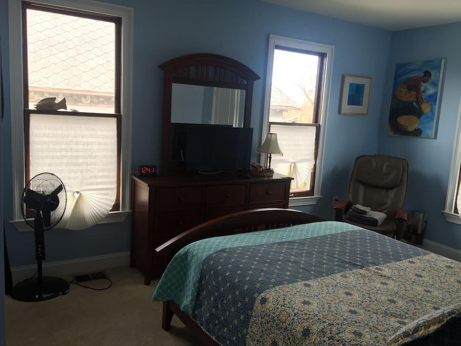 Comfy Private Bedroom Bath Jacuzzi Tub Houses For Rent In Washington District Of Columbia