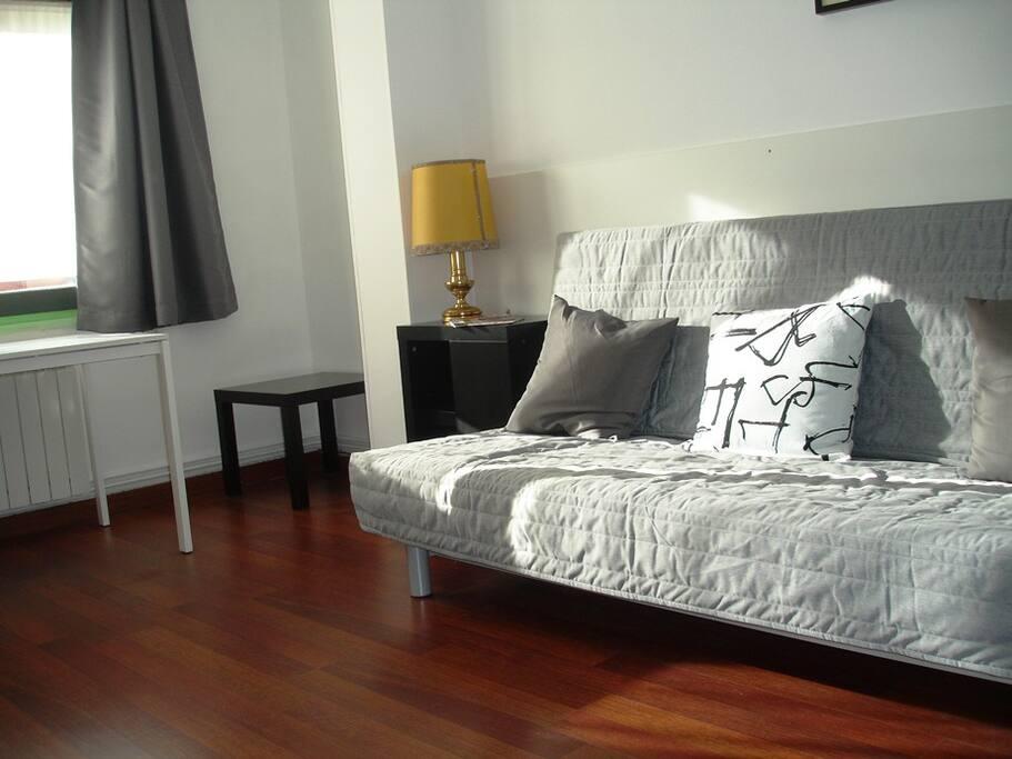 Apartament berga 3 apartamentos en alquiler en berga - Apartamentos en berga ...