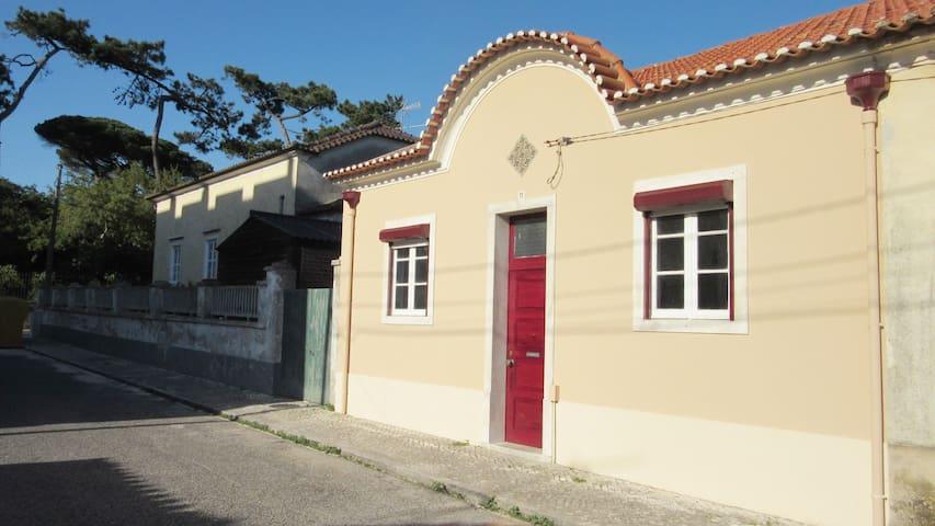Art & Soul - Vintage House
