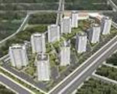 Yaşamkent