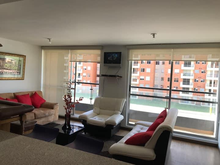 Apartamento Sienna La Toscana