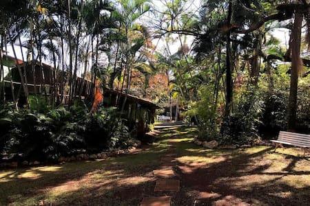 Chácara Paraíso Mogi Mirim