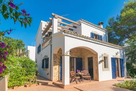 Villa Aire i Mar