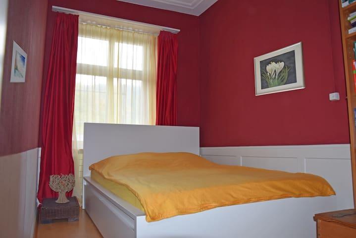 Gemütliches Zimmer in Liestal