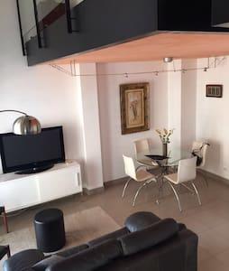 Apartment in the City Center Mahon - Mahon - Huoneisto