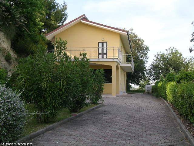 Gio Countryhouse