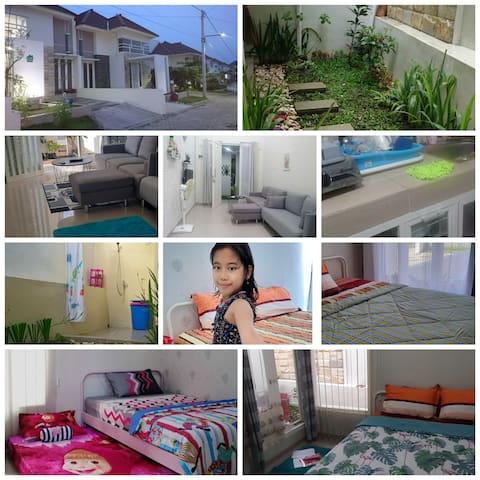 Villabatu_griyalina@kayana         feel like home