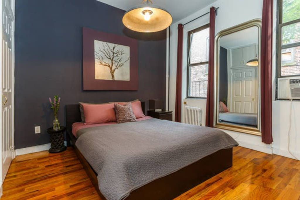 Great 1 Bedroom - Apartments for Rent in New York, New ...