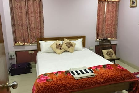 Cosy Stay - Ranchi