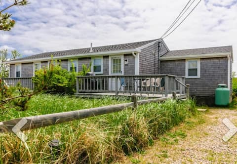 Sagamore Beach - Private! - 300 Phillips Road