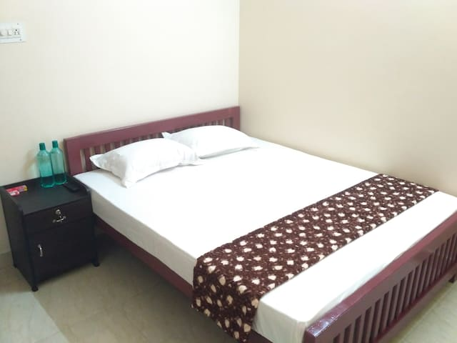 Nearest Home stay to Kochi Airport - DRO HOMES