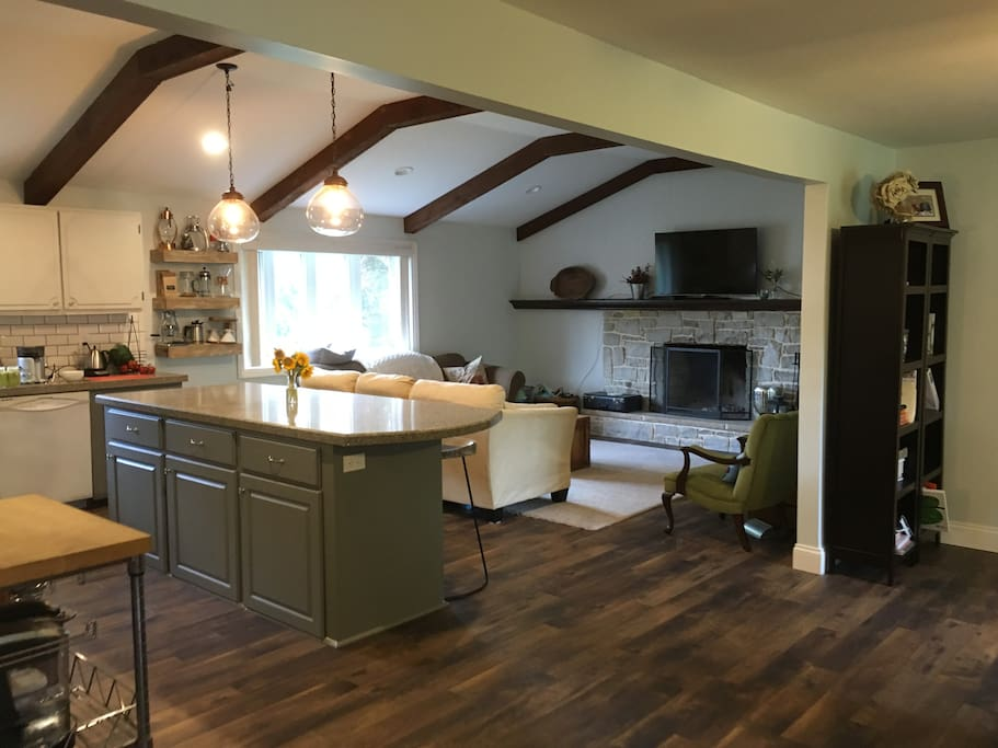 Rooms For Rent Kettering Ohio