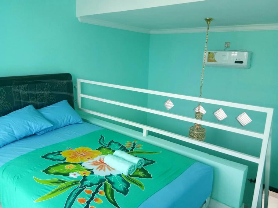 On Availability 2nd floor Blue Room