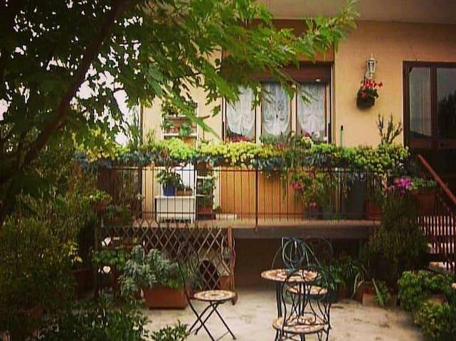 Tavernetta indipendente - Cordenons - Casa
