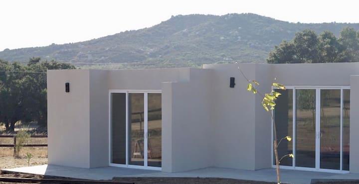 Villa #2 - Galería Del Valle