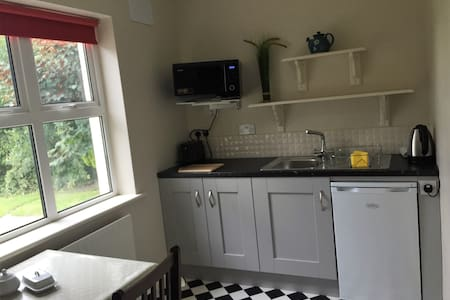 Killeens air bnb, Wexford Town, Co. Wexford