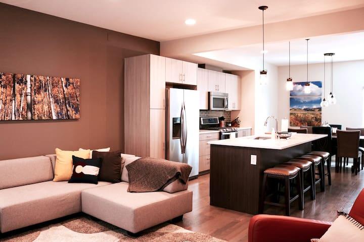 Craigslist Denver Colorado Rooms For Rent