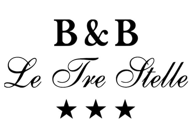 B&B nuovo al piedi del'Etna - San Pietro Clarenza - Bed & Breakfast