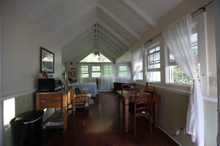 Ohana Cottage